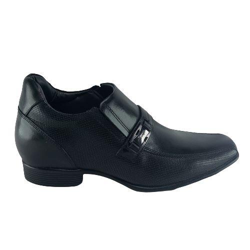 Sapato Social Rafarillo Masculino 53001
