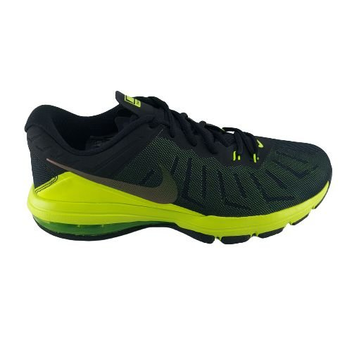 Tenis Masculino Nike Air Max Full Ride