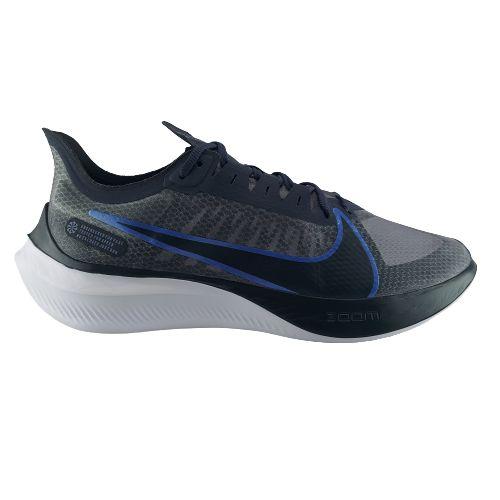 Tenis Masculino Nike Zoom Gravity