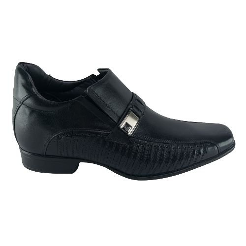 Sapato Social Rafarillo 3267 Alth