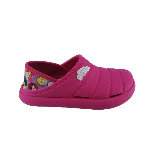 Sandalia Babuch Disney 22559 Comfy Sneak