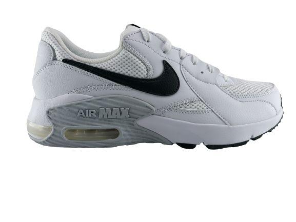 Tenis Masculino Nike Air Max Excee