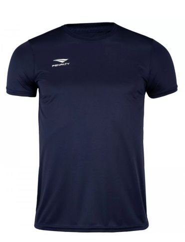 Camiseta Masculina Penalty X Poliester Marinho