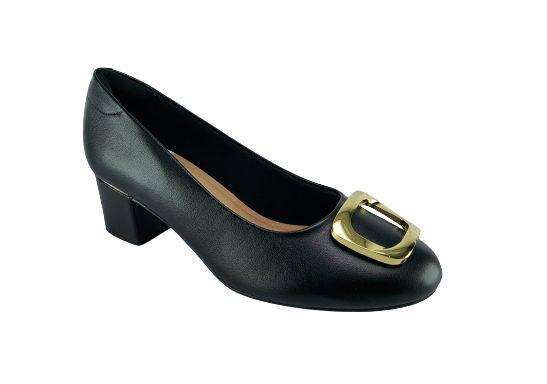 Sapato Modare Ultraconforto Casual 7316.230
