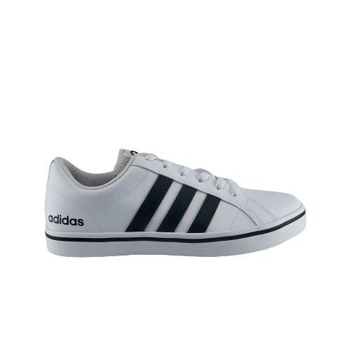 Tenis Adidas Vs Pace Aw4594 Masculino