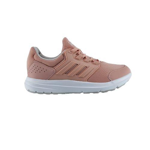 Tenis Adidas Galaxy 4 Feminino Eg8380