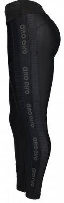 Legging Alto Giro 932302 Atletika
