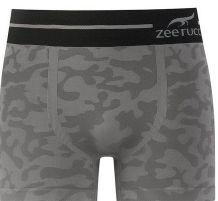 Cueca Zee Rucci Zr0100-001-1409-v02 Boxer Jacquard S Costura