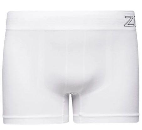 Cueca Zee Rucci Zr0100-001-1290-v4 Boxer Sem Costura