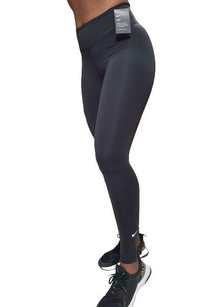 Legging Nike Aj8827-010 Dry All In