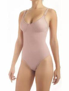 Shape Wear Duloren 113215 Body Modelador