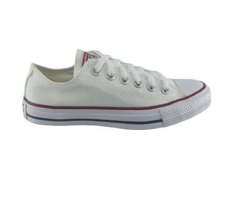 Tenis Casual Converse All Star Lona Ct00010006