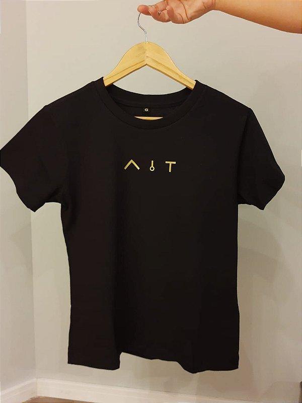 Camisa Coleção Símbolos Spaccata
