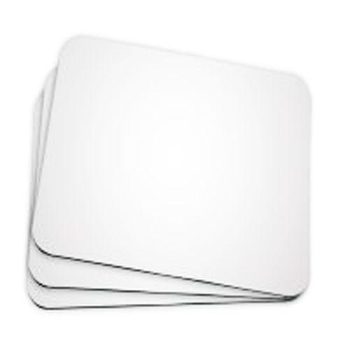 MousePad Neoprene Quadrado