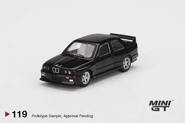 BMW M3 AC Schntizer - 1:64 - Mini GT