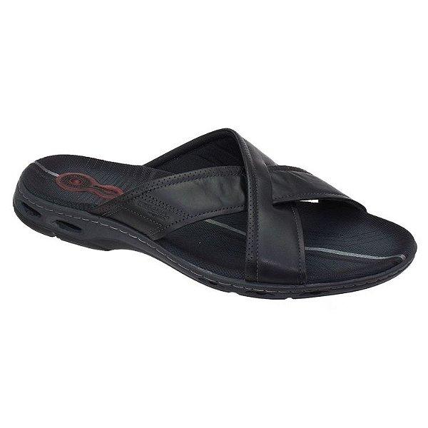 Chinelo Pegada Plus Size 530642-05