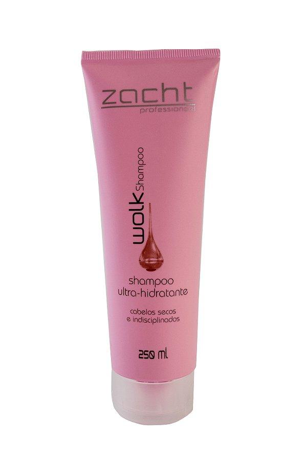Shampoo Wolk 250 ml