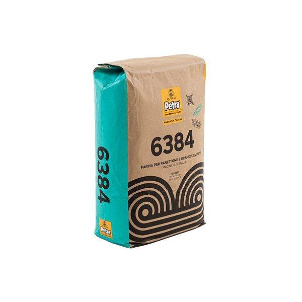 Panettone 6384