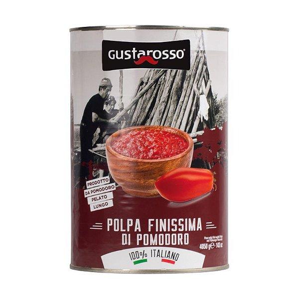 Polpa Finissima