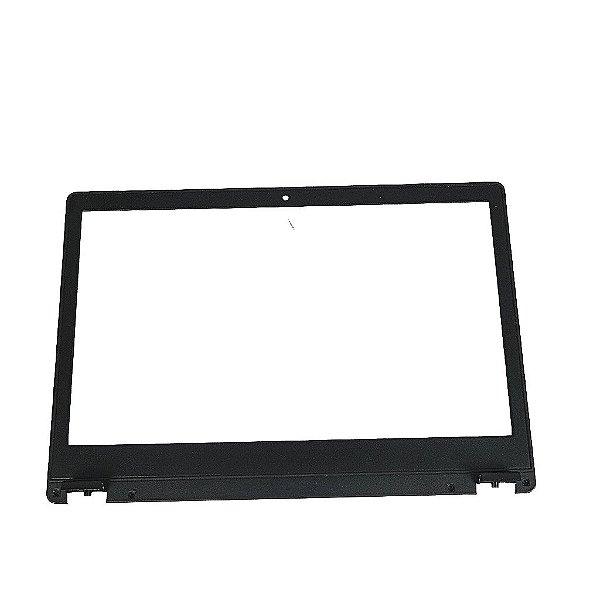 Moldura Notebook Sony Vaio VJF155F11X