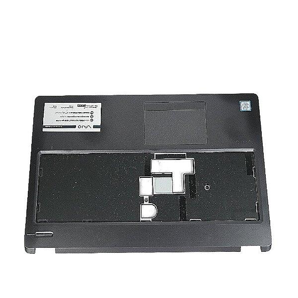 Carcaça do Teclado Notebook Sony Vaio VJF155F11X