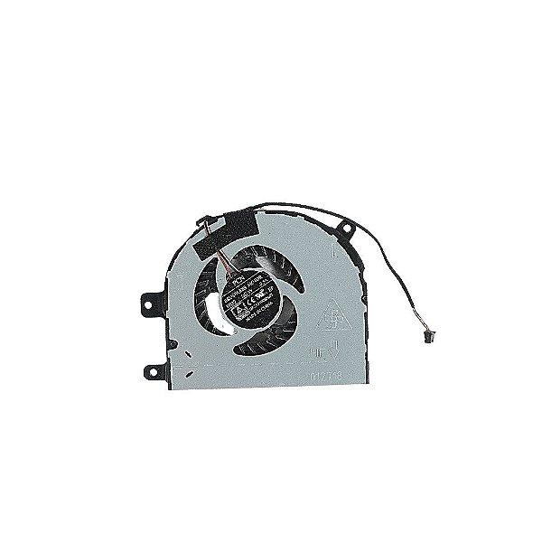Cooler para Notebook Sony Vaio VJF155F11X