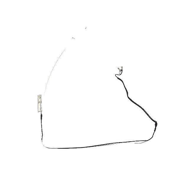 Antena Wifi Notebook HP Pavilion dv6-6c60br