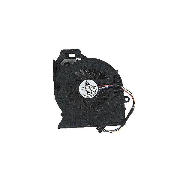 Cooler para Notebook HP Pavilion dv6-6c60br