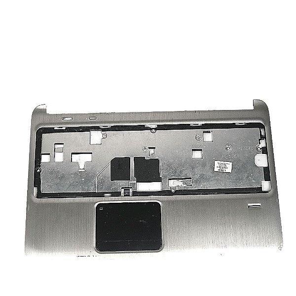 Carcaça do Teclado Notebook HP Pavilion dv6-6c60br