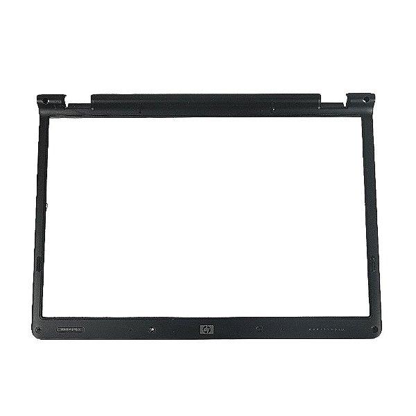 Moldura Notebook HP Pavilion dv6-6110BR