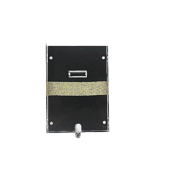 Tampa HD/SSD Notebook Compaq 510