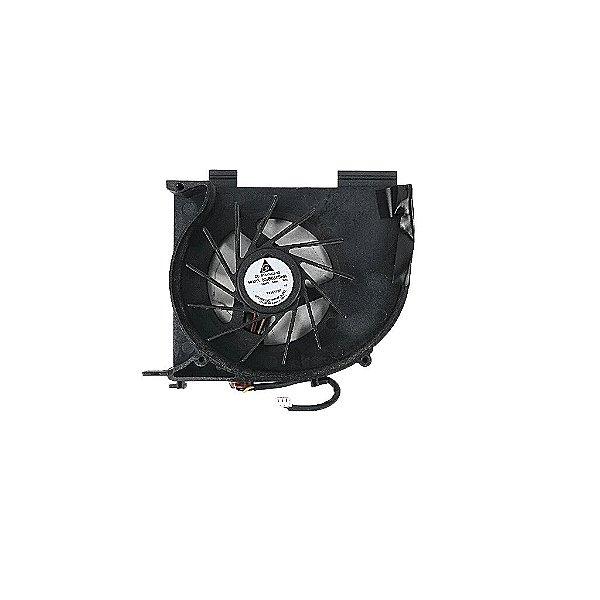 Cooler para Notebook HP Pavilion dv5-1240br