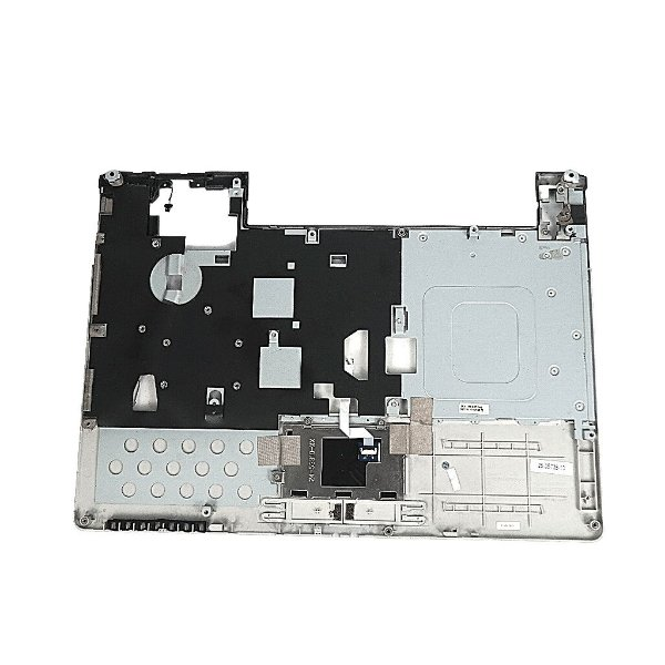 Carcaça do teclado Notebook Semp Toshiba AS1560G