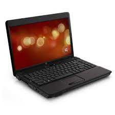Peças para Notebook Compaq 510, vendemos todas as partes e peças, faça sua consulta!