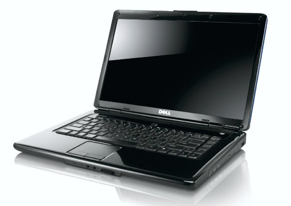 Temos partes e peças para Notebook Dell Inspiron 1545, faça sua consulta.