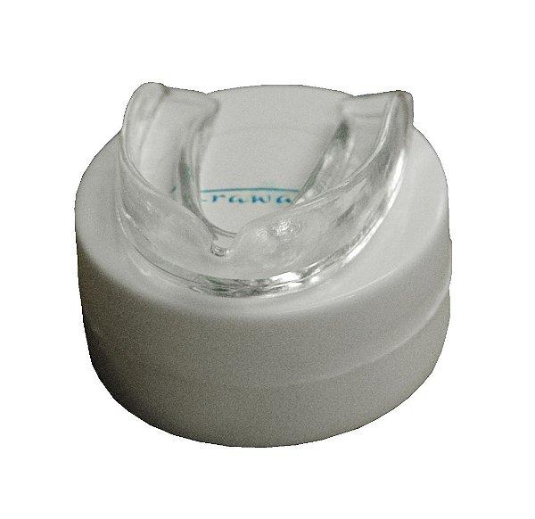 Protetor de Boca Moldável (com caixa)