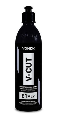 V-CUT 500ML VONIXX