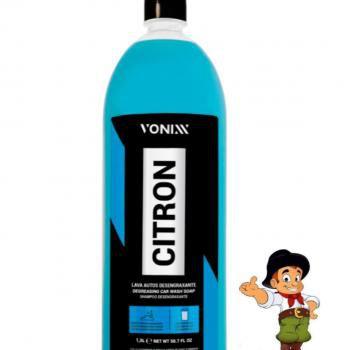 CITRON 1,5L VONIXX