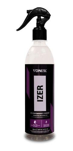 Izer 500 ml Vonixx