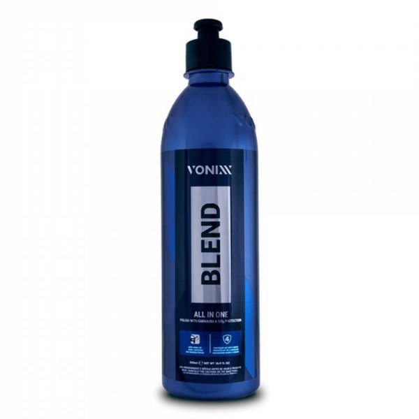 Blend All in one 500ml