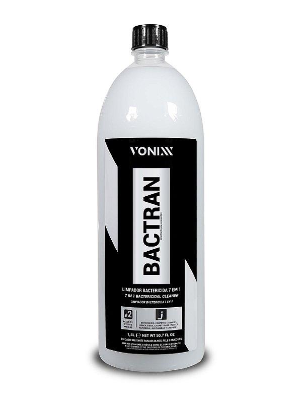 Bactran 1,5 litros vonixx