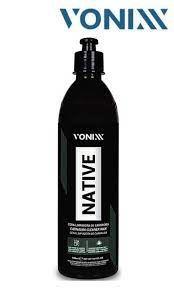 NATIVE CLEANER WAX 500ML
