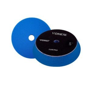 """BOINA DE ESPUMA VOXER LUSTRO 5"""" VONIXX"""