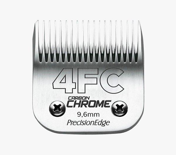 LAMINA 4F CARBON CHROME PRECISION EDGE