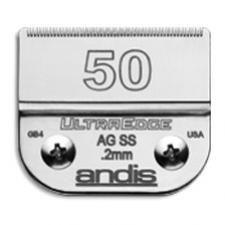 LAMINA 50 - 0,2MM -  ANDIS