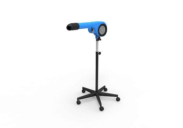SECADOR PROFISSIONAL P/ CAES MINAG - Azul 127 V