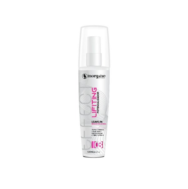 LIFITING - LEAVE-IN - 500ml