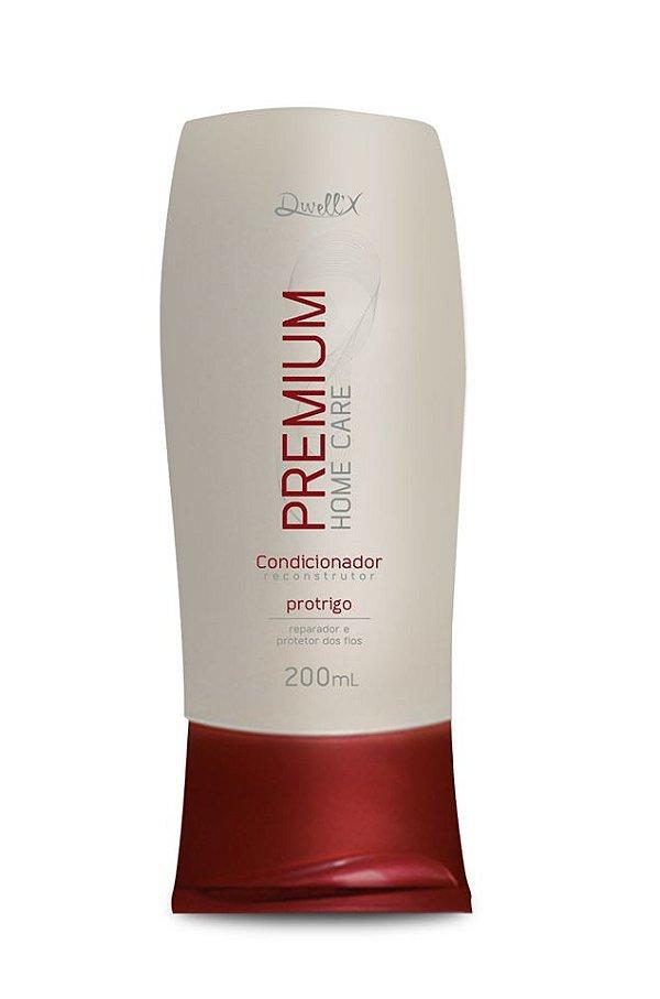 Condicionador Premium Protrigo DWELLX 200ml