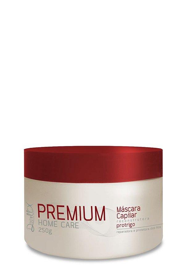 Mascara Premium Protrigo DWELLX  250g