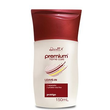 Leave In Protrigo DWELLX 150ml